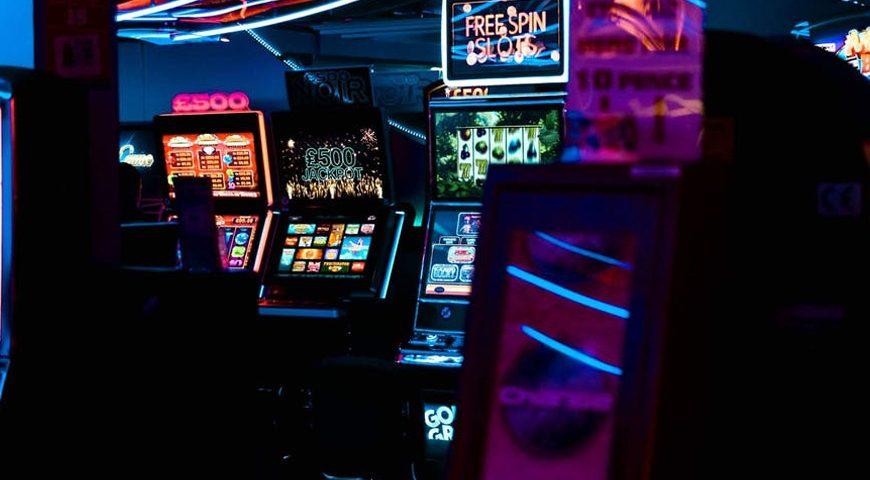 Uusimmat-hedelmäpelit-2019-peliautomaatit