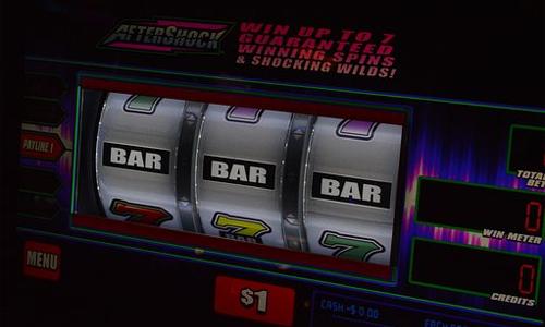 top-3-hedelmäpelien-teaseria-peliautomaatti