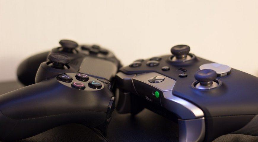 Kuinka Ventrilo edistää intensiivistä ja täyttä pelikokemusta