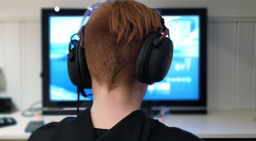 PS3-pelaaminen on sosiaalista – miksi Co-Op on valmis mullistamaan maailman